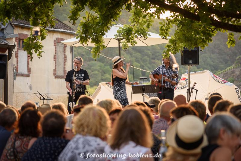 musikalische Sommernacht Kulturgut Dieblich-2422