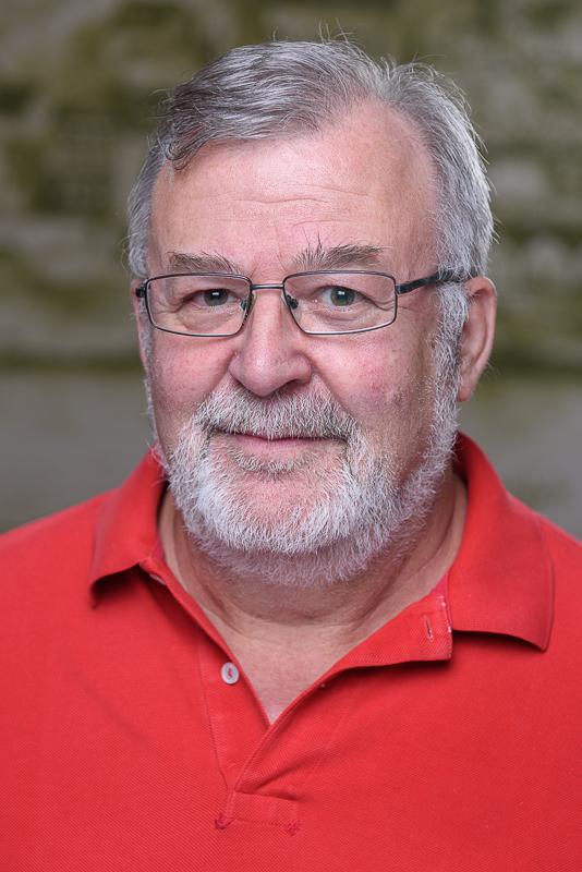 Harald Hoffmann