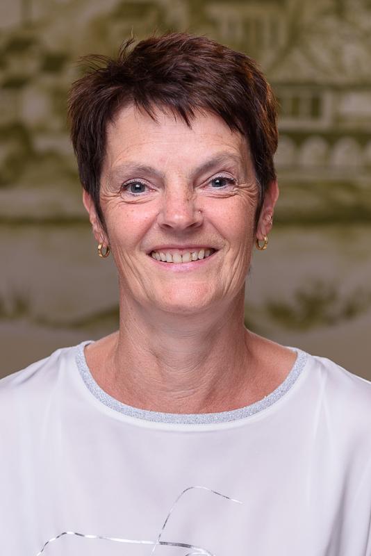 Jutta Arens