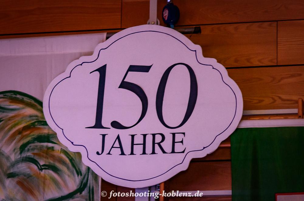 150 Jahre MGV Dieblich-5674